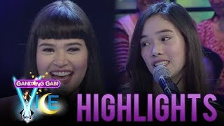 GGV: Jackque and Bela's spoken word poetry for Vice Ganda thumbnail