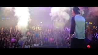 Видеоотчет из Киева: Вырванный май!(Мы знаем - вы там были! Ищите себя в видеоотчете из Киева с концерта Макса Коржа! Сайт - http://maxkorzh.ru Магазин..., 2014-06-02T10:47:32.000Z)
