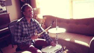 Beatchild - I Surrender (Official Video)