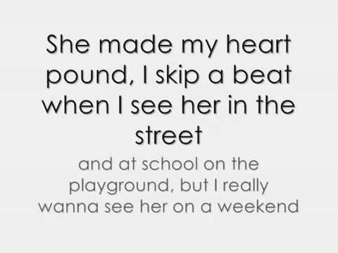 Baby (lyrics) - Justin Bieber ft. Ludacris