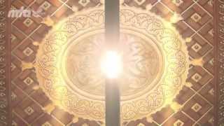 Jalsa Salana Nazm: Ik Raat Mafasad kee Musawar
