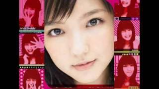 真野恵里菜の2ndアルバム「MORE FRIENDS」のダイジェストです。 ちなみ...