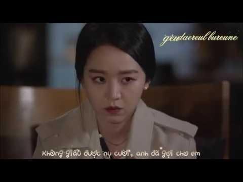 [Vietsub + Kara] [Kim Sang Min X Lee Yeon Tae] KCM - Only You (Five Enough/아이가 다섯 OST)