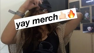 I'll Show You Package - Merchandise  | Ashley Marquez