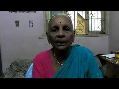 Alanaati Ammamma Paatalu ~ Grandma Telugu Songs