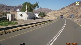 Download Mp3 Saudi Arabia Travel Madina To Badr Road Trip 2019