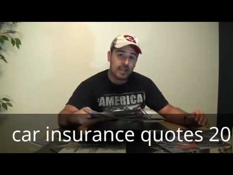 car-insurance-quotes-2017