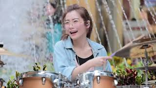 20191012 羅小白S.white '어이' Uh-ee (Crayon Pop크레용팝)
