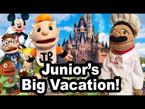 sml-movie:-bowser-junior's-big-vacation!