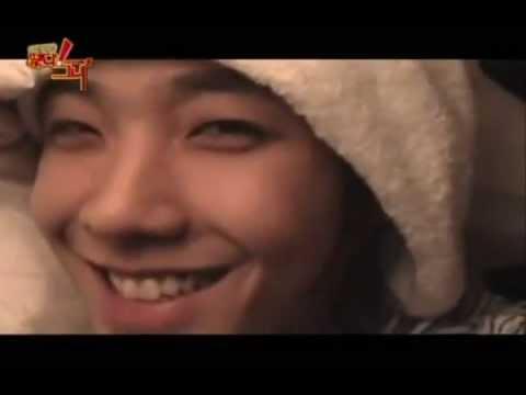 lee joon is lovely