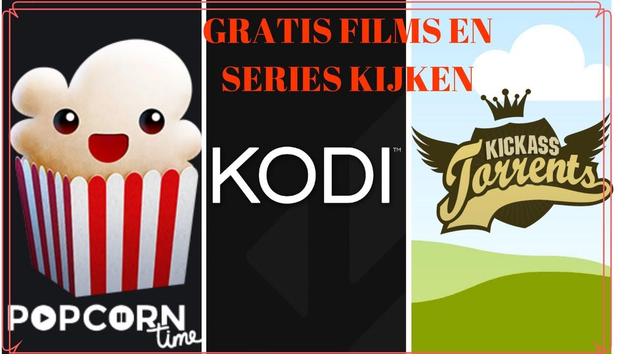 disney films online kijken nederlands gratis