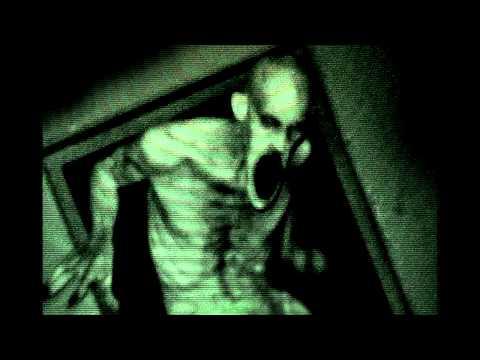 Топ 10 самых страшных фильмов ужасов за всю историю кино
