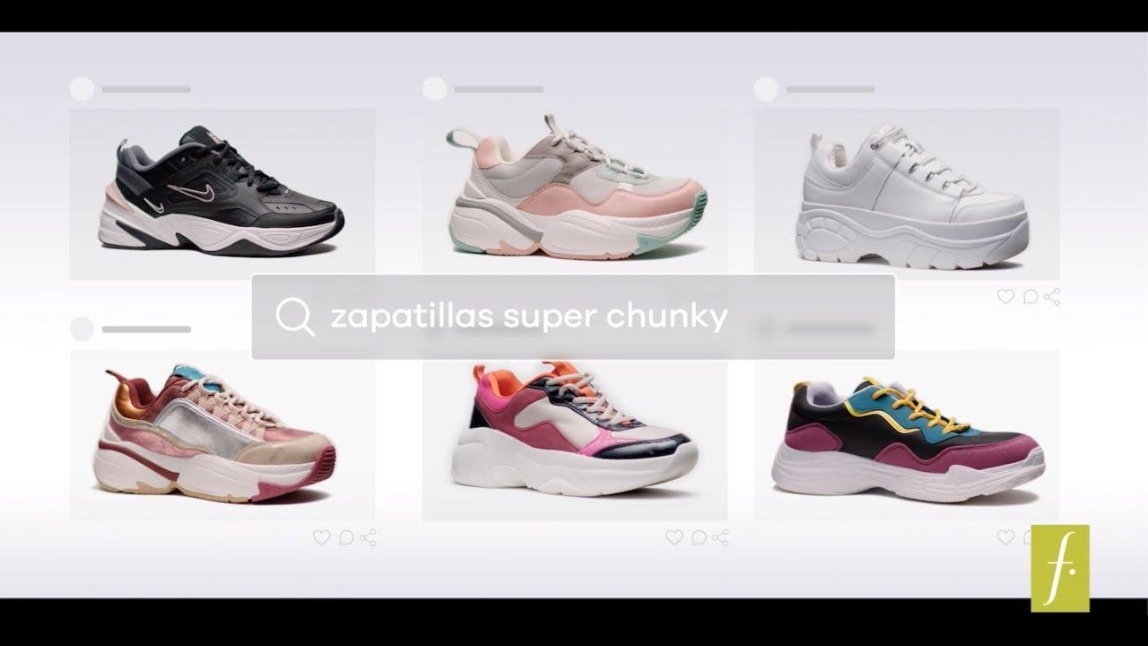 zapatillas skechers mujer ripley peru shopping 02