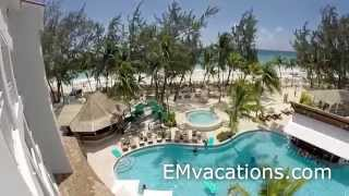 Video Sandals Barbados Resort is awesome download MP3, 3GP, MP4, WEBM, AVI, FLV Juli 2018