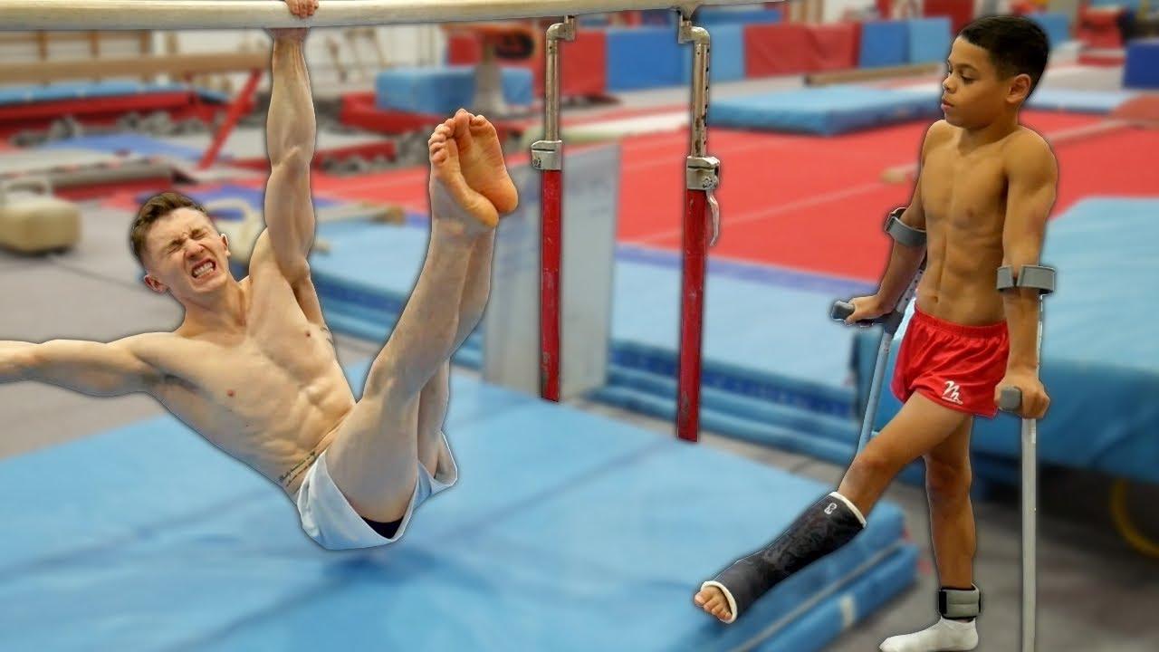 gymnastics-strength-challenge-w-injuries-the-rematch