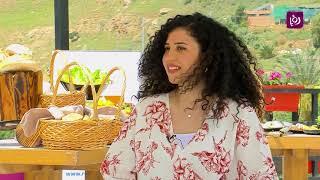 نوران ابو طالب - بداياتها