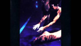 Siouxsie And The Banshees - Jigsaw Feeling
