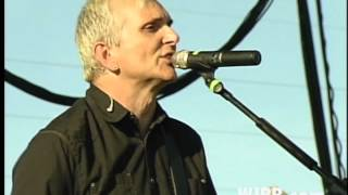 Everclear LIVE From Earthday Birthday 21