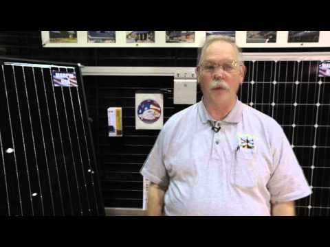 West Seattle Natural Energy update on latest technology and rebates