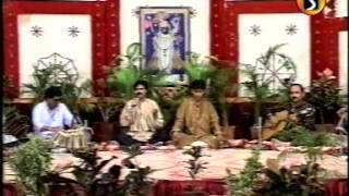 Evu Shri Vallabh Prabhunu Naam - Shirnathji Satsang