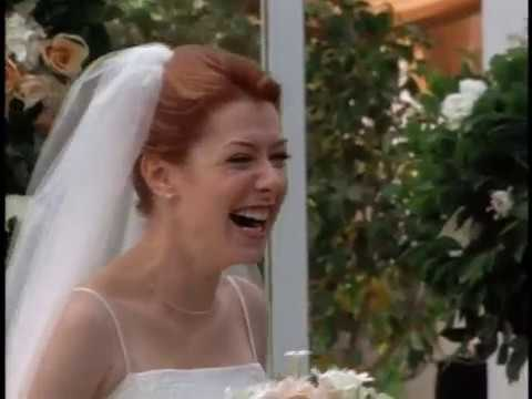 Outtakes - American Wedding (2003)