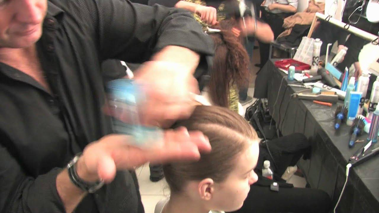 HairWeb.de • Friseure Bekannte Stylisten und Salons in den USA