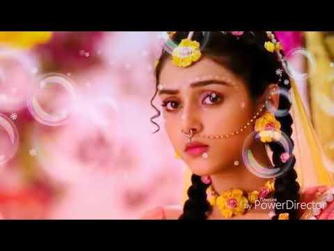 sun-ri-yashoda-maiya-tera-lala-bada-satati-hai-2012-new-song-full-hd
