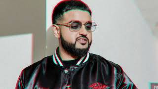 NAV - Champion (ft. Travis Scott) [RECKLESS ALBUM]