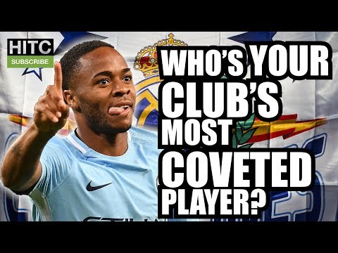 Who's Rumoured To Leave? | Every Premier League Club