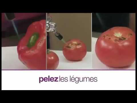Où Obtenir Ses Recharges De Chalumeau De Cuisine
