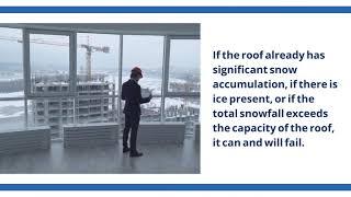 Property Insurance Claims & Temperature Drops - (855) 234 - 0472 - U.S. Risk