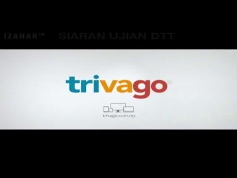 Trivago Bahasa Malaysia