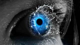 Stargazer - DJ Entity feat. Amy Reese Remix