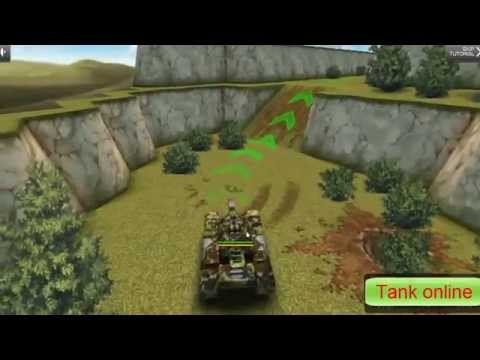 Juegos Friv Games 2 10 tp play online Walkthrough Online Play For School Kids from YouTube · Duration:  9 minutes 40 seconds