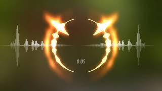 Remo climax BGM / ( love )