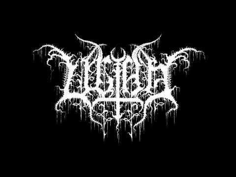 ULTHA - Raise The Dead