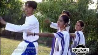 Non-stop Bhim geete - part 01