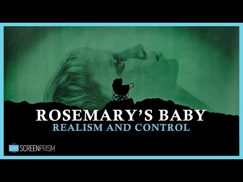Rosemary's Baby Explained: Realism & Control