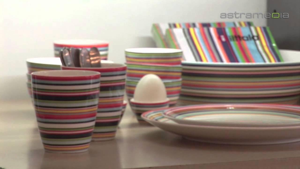 Küchengeschäft  Sibler AG, Zürich, Küchengeschäft, Haushaltswaren - YouTube