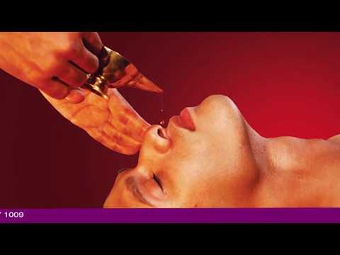 Paripoorna Siddha Clinic || Greens Media || Ad film Agency Tiruppur