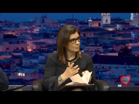 CAMERA CON VISTA 2016/17: LA STORIA DI MICHELE FAZIO