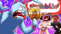 """INTRODUCING THE NEW CRYPTOCURRENCY, """"PIGGY COIN""""!"""