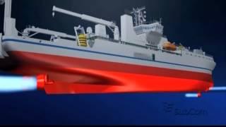 На Камчатку и в Магадан бросят подводный кабель_1.m2p(Операторы