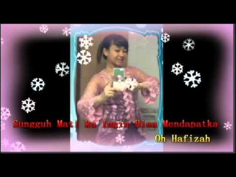 ST12 HAFIZAH
