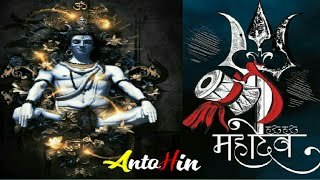 Har har mahadev ।  Namo Namo । Kedarnath । Amit Trivedi