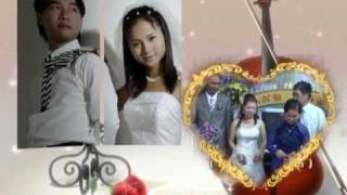 """wedding project 2009"" (avid liquid) by Tuan Camera"
