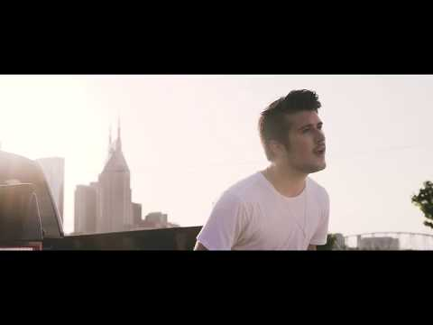 Dylan Schneider - How Does It Sound (Official Music Video)