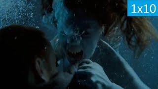 Сирена 1 сезон 10 серия - Трейлер/Промо (Без перевода, 2018) Siren 1x10 Trailer/Promo