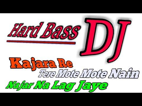 नजर ना लग जाये तेरे मोटे मोटे  नैन ।।। Bhakti song Krishana song