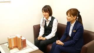 そうだ、北九州で働こう。ep11韓国人材編【インタビュー】